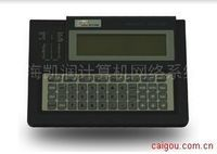 CTC HCT-6000/6000A 掌上型规程及误码测试仪