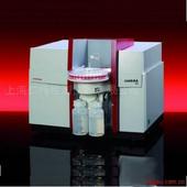 石墨炉连续光源原子吸收光谱仪