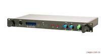 有線電視光接收機,室內光接收機,光接收機,1310光接收機,1550光接收機