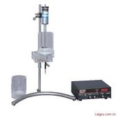動態濾水測試儀