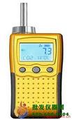 系列氢气检测仪H2