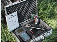 Micro Hammer微锤式木质检测仪