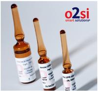 8種苯系物混標(HJ 583-2010和GB/T 14677) 標準品