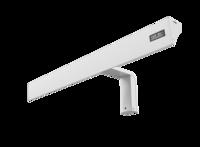 立達信定向投射書寫板專用燈D LED黑板燈 全護眼校園智慧照明
