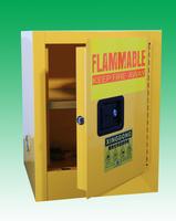 4加侖防火柜