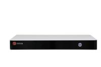 互動終端WX-MC300 錄播系統 錄播教室