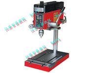 江蘇百睿品牌 機電教學實驗裝置 BR-X0 微型銑床