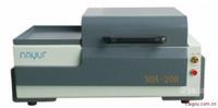 能量色散X射线光谱仪