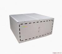 SeeGot全自动录播系统mpc2500(SeeGot)