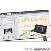 津发BioNEX无线生理仪