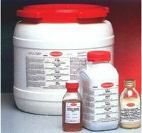 3,5-二氟苯甲脒盐酸盐144797-68-2