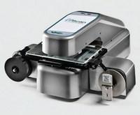 [優勝]Uscan+全功能縮微膠片掃描儀