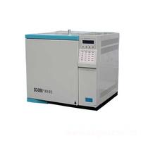 气相色谱仪 普瑞气相色谱分析仪销售及价格 气相色谱仪器报价