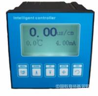 在线电导率分析仪 CD-5000  中回水处理专用