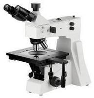 厂方热销上海上光新光学明暗场微分干涉金相显微镜