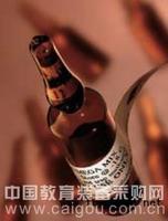 HJ 621-2011标准12种氯苯类混标