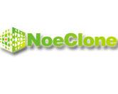 NoeClone 虛擬克隆實驗室