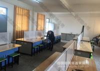 高中通用技术实验室-通用技术实验室设备