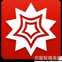 Mathematica高級數學及符號運算軟件