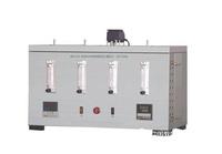 发动机冷却液腐蚀测定仪 (四联)