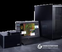新一代超分辨荧光显微镜