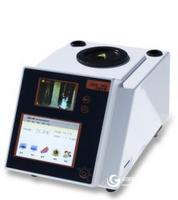 JHY90全自动视频油脂熔点仪