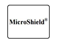 MicroShield® | 辐射剂量计算软件