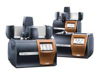 美国TA 差示扫描量热仪 DSC25