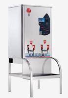 智能数控电开水器