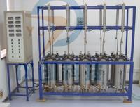 全直径岩心饱和度测定仪﹙蒸馏法﹚