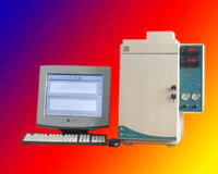 北分天普TP-2060F型气相色谱仪