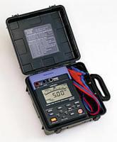 HIOKI 3455-20数字高压兆欧表
