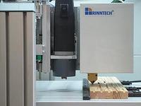 LIGNOSTATION年轮密度测定仪