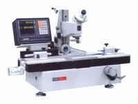 数字式万能工具显微镜