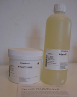 Percoll 细胞分离液(GE法玛西亚)