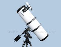 大觀PN254 F4.5II天文望遠鏡