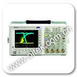 TDS3000C系列數字熒光示波器