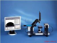 DSA20标准型接触角测量仪