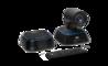 圆展AVer VC322摄像机 Full HD 1080USB云视频会议高清摄像机网络摄像机全向麦克风