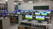 专业供应 云教育产品 远程桌面电脑 教育拖机卡 泛联学生云
