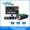 安尼兴业EDS-HD6高清非编系统视频编辑工作站非编工作站EDIUS非编