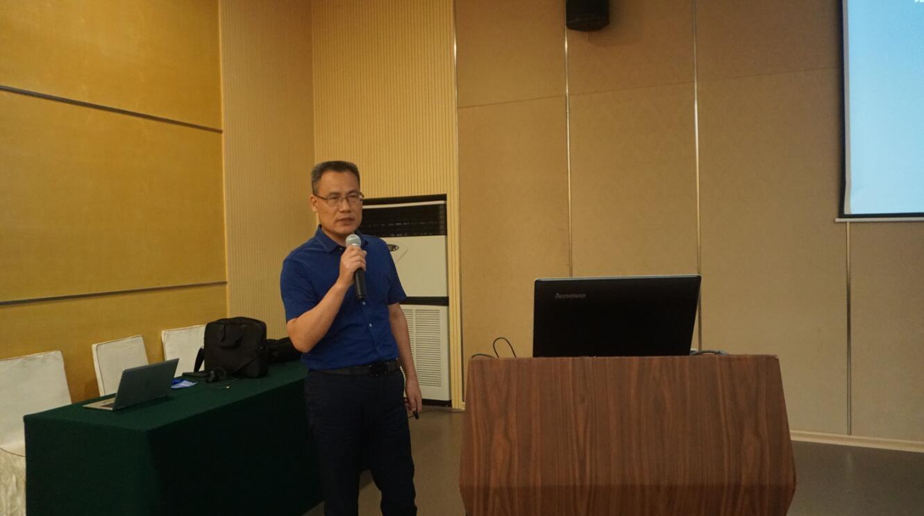 智慧 创新:江苏高校教育技术创新实践新濠天地网上娱乐