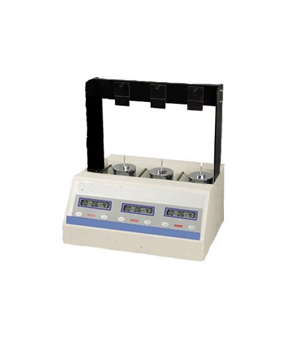 亚欧 药典持粘性测试仪,持粘性检测仪 型号:DP-Y2DY
