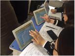 助力專業化教師隊伍建設,希沃易課堂應用高級研修培訓圓滿結束