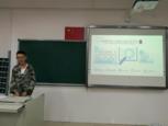 """曲靖農業學校舉辦首屆 """"互聯網+""""創新創業大賽"""