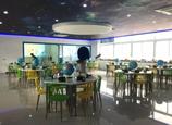 VR教育先锋:微视酷首个VR地理教室整体解决方案宁波中学