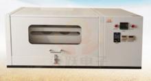 溫控型翻轉振蕩器價格/翻轉液液萃取器廠家