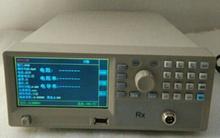 耐電弧試驗儀廠家