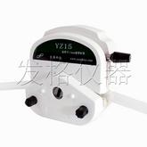 YZ15泵頭/蠕動泵/YZ1515X泵頭/YZ2515X泵頭 peristaltic pump
