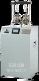 蘇州拓測TT-ADK02型自動應力應變控制雙聯K0固結儀